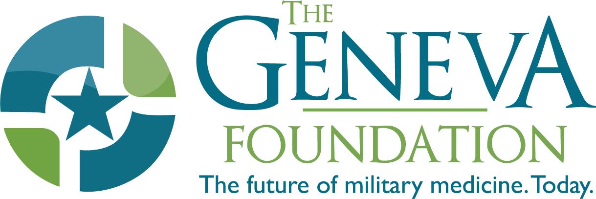 Geneva logo