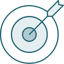 icon-target-150x150